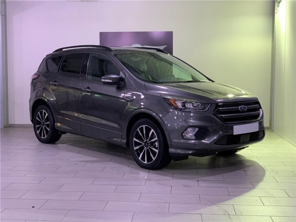FORD KUGA 2.0 TDCI 150 S&S 4X2 BVM6
