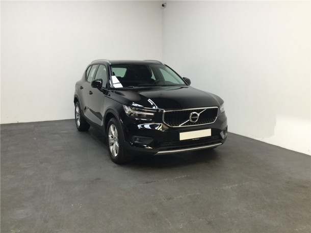 VOLVO XC40 D3 ADBLUE 150 CH GEARTRONIC 8